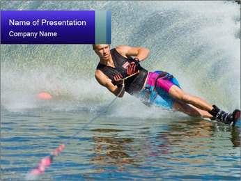 0000085565 PowerPoint Template - Slide 1