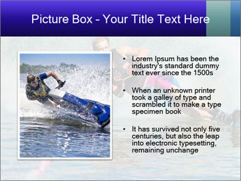 0000085565 PowerPoint Template - Slide 13