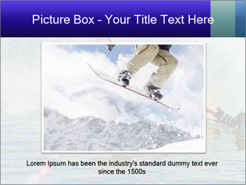 0000085565 PowerPoint Template - Slide 16