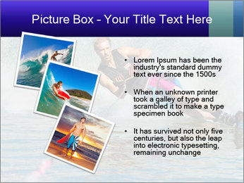 0000085565 PowerPoint Template - Slide 17