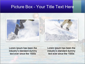 0000085565 PowerPoint Template - Slide 18