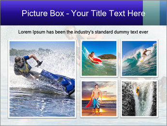 0000085565 PowerPoint Template - Slide 19