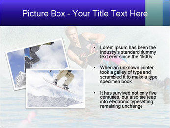0000085565 PowerPoint Template - Slide 20