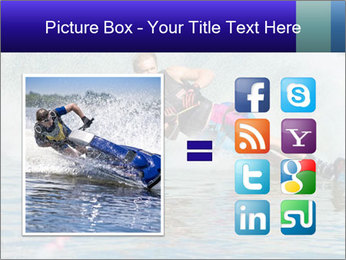 0000085565 PowerPoint Template - Slide 21