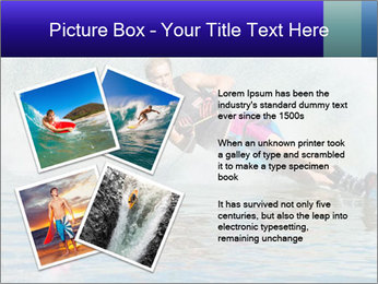 0000085565 PowerPoint Template - Slide 23