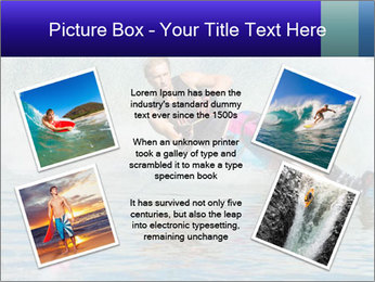 0000085565 PowerPoint Template - Slide 24