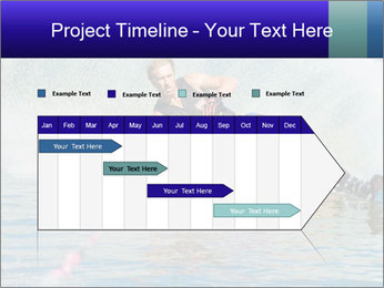 0000085565 PowerPoint Template - Slide 25