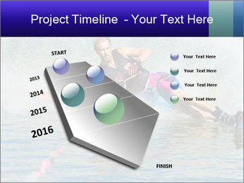 0000085565 PowerPoint Template - Slide 26