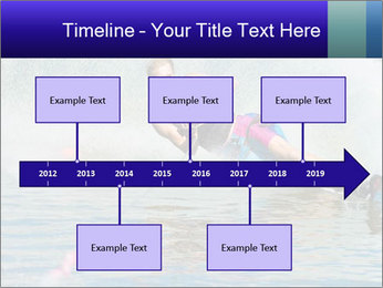 0000085565 PowerPoint Template - Slide 28