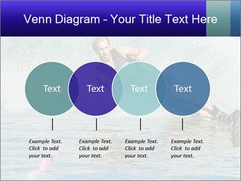 0000085565 PowerPoint Template - Slide 32