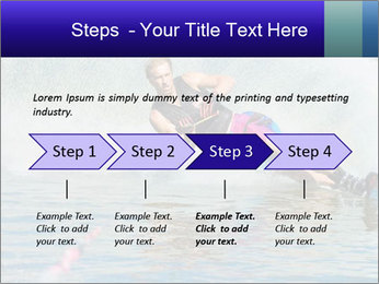 0000085565 PowerPoint Template - Slide 4