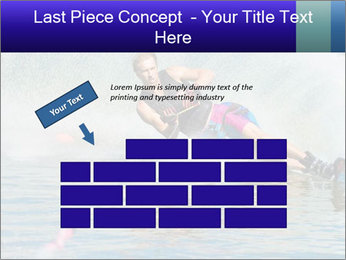 0000085565 PowerPoint Template - Slide 46