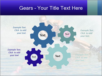 0000085565 PowerPoint Template - Slide 47
