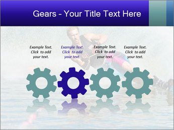 0000085565 PowerPoint Template - Slide 48