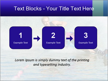 0000085565 PowerPoint Template - Slide 71