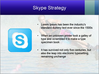 0000085565 PowerPoint Template - Slide 8