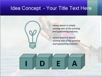 0000085565 PowerPoint Template - Slide 80