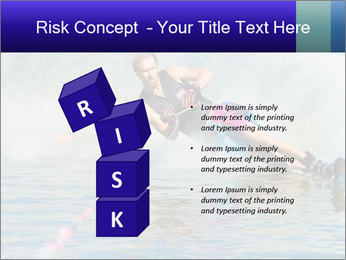 0000085565 PowerPoint Template - Slide 81