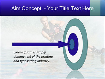 0000085565 PowerPoint Template - Slide 83