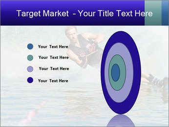 0000085565 PowerPoint Template - Slide 84
