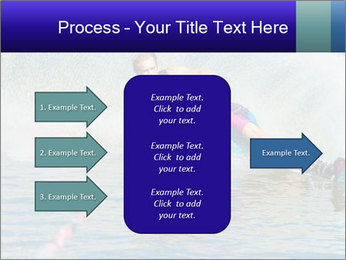 0000085565 PowerPoint Template - Slide 85