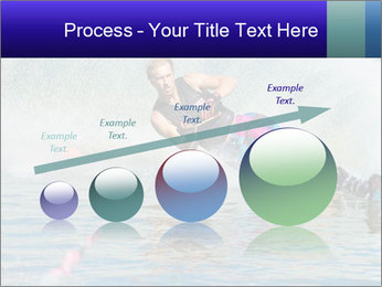 0000085565 PowerPoint Template - Slide 87