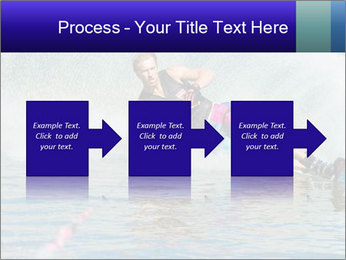 0000085565 PowerPoint Template - Slide 88
