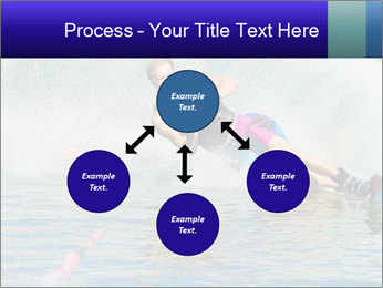 0000085565 PowerPoint Template - Slide 91