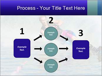 0000085565 PowerPoint Template - Slide 92