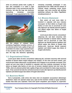 0000085565 Word Template - Page 4