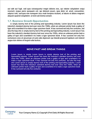 0000085565 Word Template - Page 5