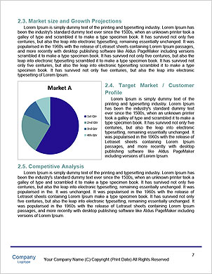 0000085565 Word Template - Page 7
