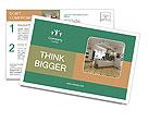 0000085566 Postcard Templates