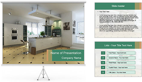 0000085566 PowerPoint Template