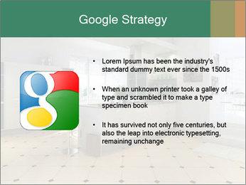 0000085566 PowerPoint Template - Slide 10
