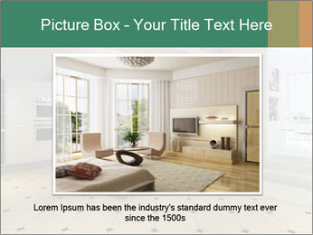 0000085566 PowerPoint Template - Slide 15