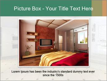 0000085566 PowerPoint Template - Slide 16