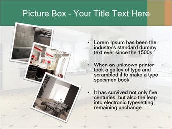 0000085566 PowerPoint Template - Slide 17
