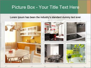 0000085566 PowerPoint Template - Slide 19