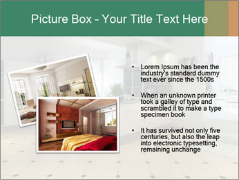 0000085566 PowerPoint Template - Slide 20