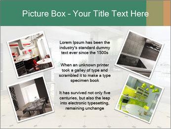 0000085566 PowerPoint Template - Slide 24
