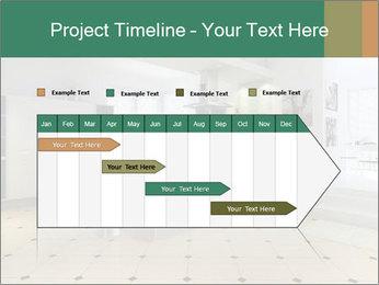 0000085566 PowerPoint Template - Slide 25