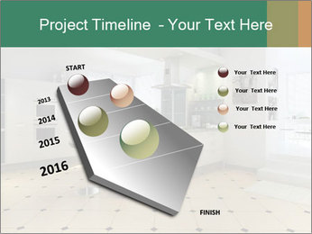 0000085566 PowerPoint Template - Slide 26