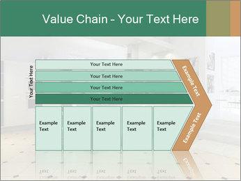 0000085566 PowerPoint Template - Slide 27