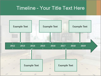 0000085566 PowerPoint Template - Slide 28