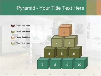0000085566 PowerPoint Template - Slide 31