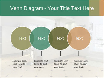 0000085566 PowerPoint Template - Slide 32