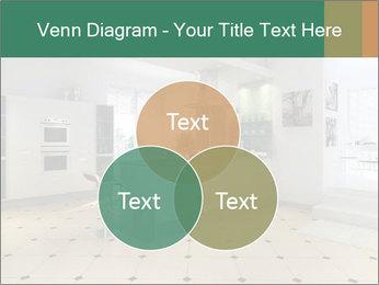 0000085566 PowerPoint Template - Slide 33