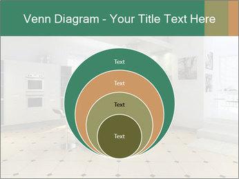 0000085566 PowerPoint Template - Slide 34