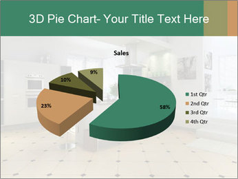 0000085566 PowerPoint Template - Slide 35